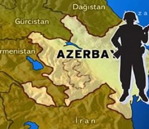azerbeycan-i_