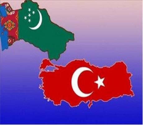 Turkmenistan-yeni-buyukelci-300x225