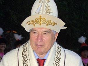 aytmatov1