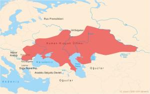 800px-State_of_Cuman-Kipchak_(13.)_tr