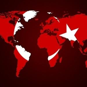 turkiye-dunyanin-en-hizli-ikincisi-3502957_o